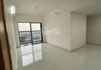 Bán CH tại SG Avenue nhà mới sạch sẽ, tầng cao thoáng mát, view đẹp, giá rẻ, LH xem nhà: 0965216013