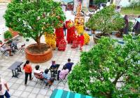 Chính chủ bán nhanh lô đất đường 20m5, khu đô thị Phú Điền Residences