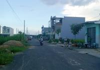 Cần vốn làm ăn bán gấp lô đất 100m2 gần chợ Thuận Đạt SHR Thuận tiện kinh doanh buôn bán