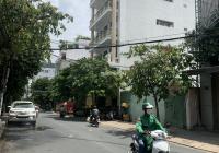 Bán căn góc đường Số 79, P. Tân Quy, Q. 7 (SH 11x18.5m) ~165tr/m2