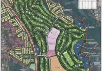 Chỉ 50 triệu mua được lô đất đồi thông cạnh siêu dự án sân golf FLC Đăk Đoa