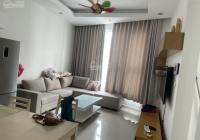 Cần bán căn hộ Ruby Garden, 90m2, 2PN, 2WC. Giá: 2tỷ