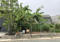 Bán đất khu dân cư Trần Anh lô góc 2 mặt tiền đường vị trí đẹp đất thổ cư SHR. LH: 0918551010