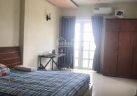Cần cho thuê căn hộ chung cư Phường Thống Nhất, Biên Hòa, Đồng Nai