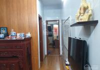 Chính chủ bán căn hộ Kim Văn Kim Lũ 56,2m2, 2PN, 2wc, nội thất đầy đủ, sổ đỏ chính chủ