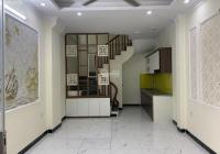 Nhà Dương Nội xây độc lập duy nhất 1 căn cách đường Lê Trọng Tấn chỉ 30m giá nhỉnh 2 0967596682
