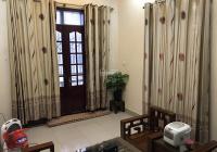 Chính chủ - cho thuê nhà 2,5 tầng full nội thất - Định Công