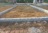 Bán đất nền khu CNC Hoà Lạc, tái định cư ĐHQG