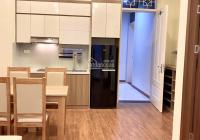 Cho thuê căn hộ 140m2 và 60m2 phố Phạm Hồng Thái, full nội thất đẹp mới, giá 12 triệu và 7.5 triệu