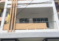 Cho thuê nhà mới 335/ Điện Biên Phủ 5.5x18m, 2 lầu giá 39 tr/tháng