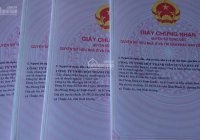 Đất sổ sẵn trả góp theo tháng 100m2, từ 670tr nằm ngay KCN Bàu Bàng cam kết thật 100%