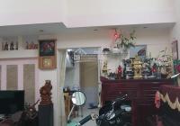Lô góc HXH 4m Phan Đình Phùng 2 tầng 3.5 x 14m Chỉ 7.5tỷ P17, Phú Nhuận