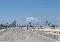 Tôi cần bán nhanh lô đất nền mùa dịch, 17tr/m2 View trực diện công viên C4 - 10