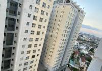 Bán căn 1PN Cường Thuận, tầng cao, Biên Hoà - 0949268682
