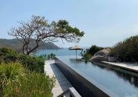 Bán gấp lô đất view biển Hạ Long, Vũng Tàu 3200m2 giá 20tr/m2