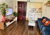 Bán chung cư Văn Quán, Hà Đông. DT 70m2, nhà đã sửa lại hết toàn bộ, full nội thất đẹp như ảnh