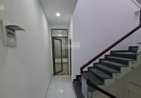 Nhà đẹp 4 tầng mặ tiền đường A4 VCN Phước Long - Nha Trang