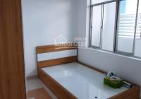 Bán căn hộ 2 phòng ngủ chung cư Ngô Đức Kế  - TP Vũng Tàu giá 1.55 tỷ - Call: 0908727323