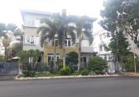 Chuyên mua bán trao đổi nhà phố, biệt thự đẳng cấp sang trọng tại Phú Mỹ Hưng vị trí trung tâm