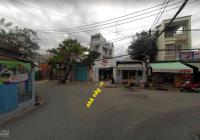 Kẹt tiền bán gấp giá siêu rẻ, rẻ nhất quận 2. Nhà mặt tiền đường Nguyễn Tuyển, quận 2
