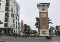 Bán đất khu biệt thự Euro Village, Quận Sơn Trà