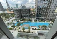 Chuyên chuyển nhượng căn hộ Empire City đầy đủ các tháp Linden, Tilia, Cove giá tốt. LH 0908111886