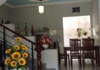 Cho thuê ngõ 109 Hoàng Ngân, Trung Hòa, Cầu Giấy 44m2, 5T, ô tô cách 50m