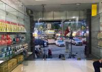 Bán nhà mặt phố Minh Khai, Hai Bà Trưng, 50m2, 4 tầng, chỉ 6 tỷ 9