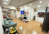 Cần bán gấp căn hộ Lotus Garden Quận Tân Phú 60m2 giá 2ty250.lh: C Yến 0906137414