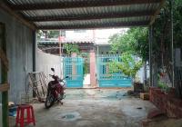 Chính chủ cần bán đất có nhà vườn tại Quảng Ngãi