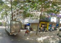 Bán Nhà chính chủ mặt tiền Phạm Ngọc Thạch Quận 3 diện tích 987m2