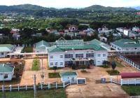 Đất mặt tiền 113 Nguyễn Cơ Thạch, P. Thành Nhất. 5x33m