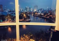 Q.5, Võ Văn Kiệt - Mini building ngang 11m đoạn đẹp ngay Đại Thế Giới, kinh doanh đa ngành nghề