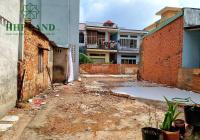 Bán lô đất biệt thự vị trí 2 đường Hà Huy Giáp, 0976711267 - 0934855593 (Thư)
