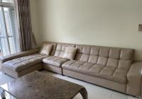 Chính chủ bán căn hộ Riverside Residence PMH diện tích 85m2, full nội thất. Gọi Ngay 0982667473
