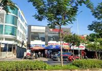 Chủ cần bán nhanh căn nhà mặt tiền đường Phạm Văn Đồng, DT 5 x 22m, C4, giá 15 tỷ TL