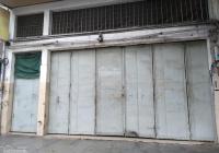Cho thuê nhà mặt tiền Lũy Bán Bích, Q. Tân Phú. DT 7.5x25m, trống suốt