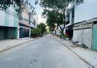 Bán đất đường Bàu Cầu 15 - khu dân cư Nam Cầu Cẩm Lệ