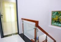 Nhà mặt tiền kinh doanh 2 lầu mái Thái phường Hiệp An, TP Thủ Dầu Một