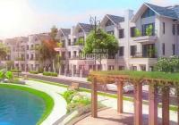 Bán Shophouse thuộc dự án Hateco Xuân Phương, Nam Từ Liêm, Hà Nội. 0902228574