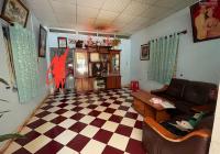 Chỉ cần bán nhà tại ấp Hưng Nghĩa, xã Hưng Lộc, huyện Thống Nhất, Đồng Nai