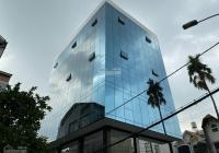 Bán nhà Góc 2mt đường Lãnh Binh Thăng - Đội Cung, P8, Q11, DT: 7.8x17m, Giá :17.5 tỷ TL.