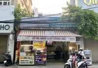 Bán nhà mặt tiền đường Hoàng Diệu, trung tâm Đà Nẵng. Giá tốt chính chủ