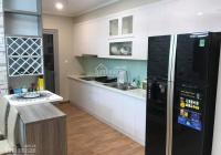 Cho thuê căn hộ Cầu Giấy Center Point 1 ngủ, 2 ngủ đồ cơ bản, và full đồ từ 7.5 tr/th, 0969029655