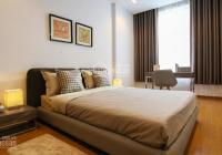Mua bán căn hộ chung cư Bàu Cát II, Quận Tân Bình. 2PN, 2WC, Nhà mới, thang máy, có sổ, LH: 24/7
