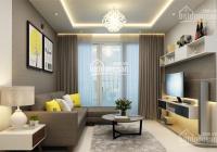 Bán căn hộ Oriental Plaza, Âu cơ, 105m2, 3pn, 2wc, Tặng full nt, Nhà đẹp, giá 3.25 tỷ LH: 24/7