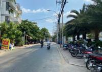 Bán nhà 1 trệt 2 lầu, mặt tiền đường Trương Văn Thành, phường Hiệp Phú, Quận 9