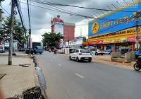 Nhà mặt tiền kinh doanh đường Phạm Văn Thuận, 1 trệt 2 lầu
