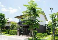 Khu đô thị Waterpoint Nam Long, nhà phố vườn khu Aqua DT 6x15m, DTXD 164m2 thiết kế 1 trệt 2 lầu