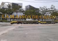 Cần bán biệt thự dự án La Maison De Cần Giờ - view sông Hà Thanh, công viên - DT: 256m2